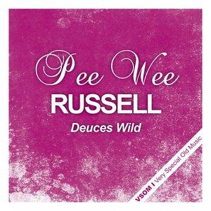 Image for 'Deuces Wild'