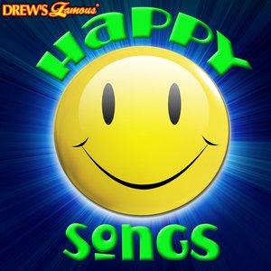 Image for 'Happy Songs'