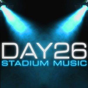 Image pour 'Stadium Music'