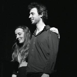 Image for 'Vera Kappeler & Peter Conradin Zumthor'
