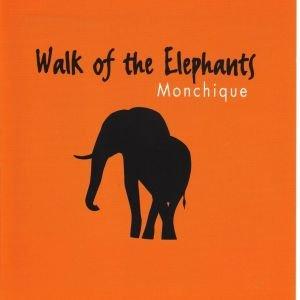 Image for 'Monchique'