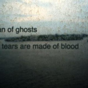 Bild für 'Your Tears Are Made of Blood'