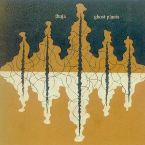 Image for 'Ghost Plants'