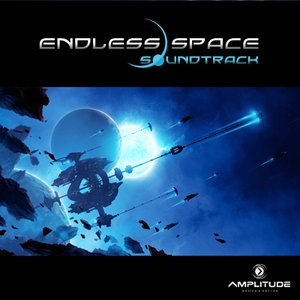 Image for 'Endless Space OST'
