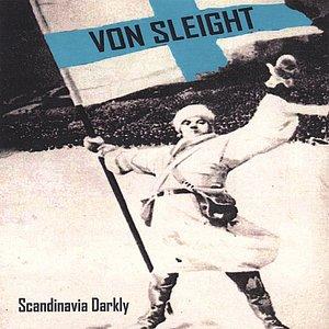 Image for 'Scandinavia Darkly'