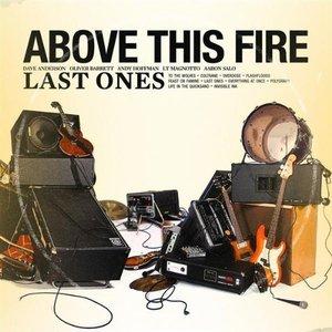 Immagine per 'Last Ones'