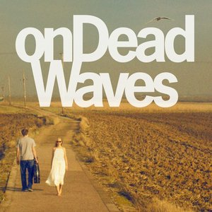 Image for 'Ondeadwaves'