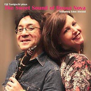 Image for 'The Sweet Sound Of Bossa Nova'