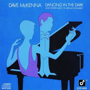 Image for 'Dancing In The Dark'