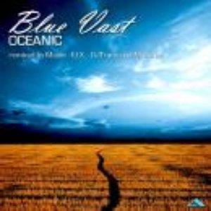 Image for 'Blue Vast RMX Compilation'