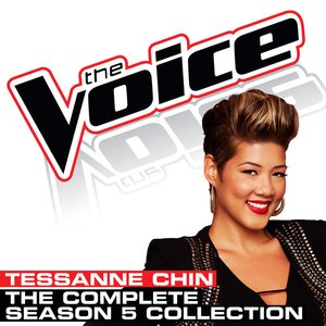 Image for 'The Complete Season 5 Collection (The Voice Performance)'