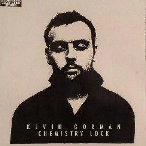 Image for 'Chemistry Lock'