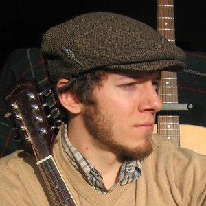 Image for 'Jesse Ferguson'