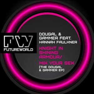 Image for 'Dougal & Gammer EP'