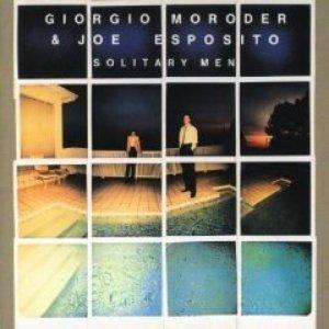 Image for 'Giorgio Moroder & Joe Esposito'