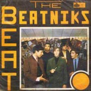 Imagem de 'The Beatniks'