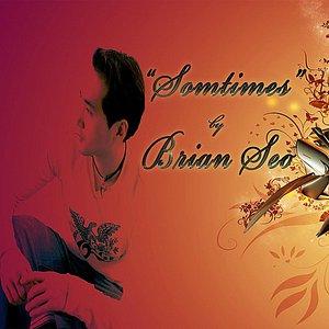 Imagen de 'Sometimes - Single'
