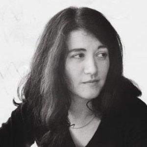 Image for 'Itzhak Perlman/Martha Argerich'