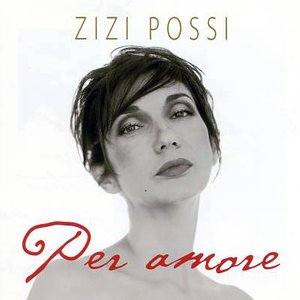 Image for 'Per Amore'