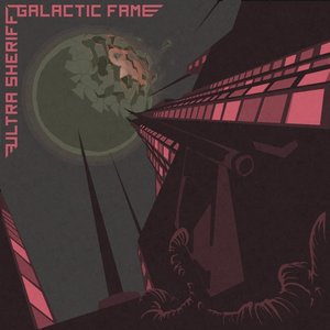 Image for 'Galactic Fame'