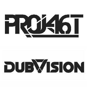 Imagem de 'Project 46 & DubVision feat. Donna Lewis'