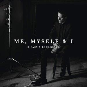 Image for 'Me, Myself & I'