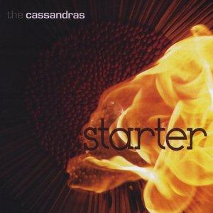 Image for 'Starter'