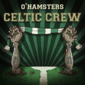 Image for 'Celtic Crew'