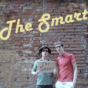 Image for 'The Smart Beats'