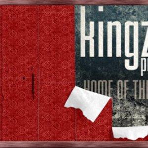 Imagem de 'Kingsmen Productions'