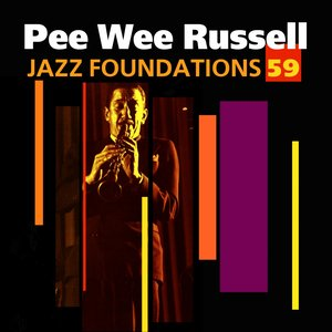 Image for 'Jazz Foundations Vol. 59'
