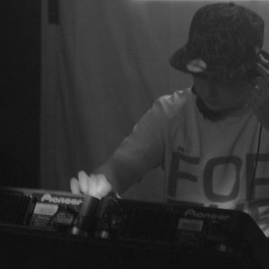 Imagen de 'DJ Premium'