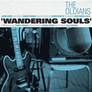 Image for 'Wandering Souls'