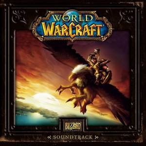 Image for 'World of Warcraft'