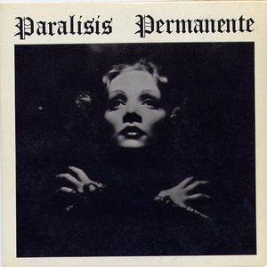 Image for 'Nacidos para dominar'
