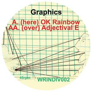 Image for 'OK Rainbow'
