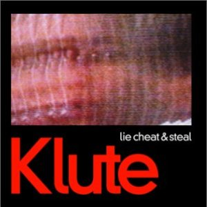 Image pour 'Lie Cheat & Steal / You Should Be Ashamed'