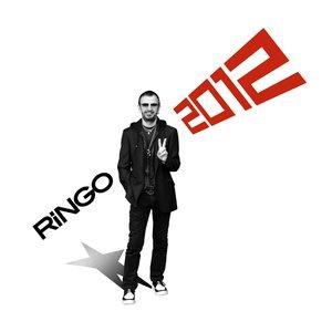 Image for 'Ringo 2012'