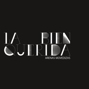 Image for 'Arenas Movedizas'