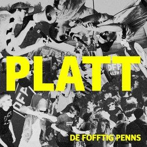 Image for 'Platt'