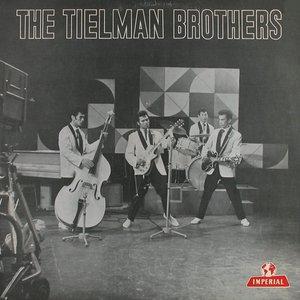 Imagen de 'The Tielman Brothers'
