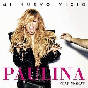 Image for 'Mi Nuevo Vicio'