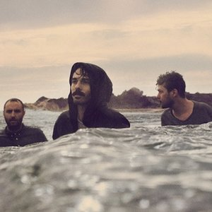 Imagem de 'Local Natives'