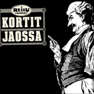 Image for 'Kortit Jaossa'