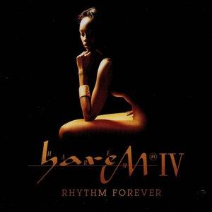 Image for 'Rhythm Forever'