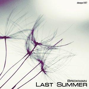 Image for '[deepx187] Brickman - Last Summer'