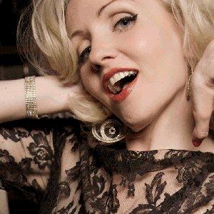 Bild för 'Belle Lawrence'