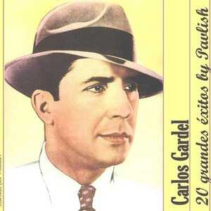 Image for '20 grandes éxitos'