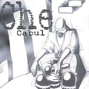 Image for 'Cabul'