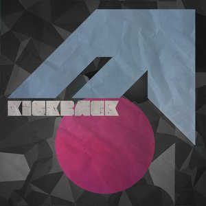 Image for 'Kickback'